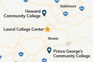 Map of LCC in Relation to HCC and PGCC